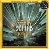 Sahib Shihab - Sentiments -  DSD (Quad Rate) 11.2MHz/256fs Download