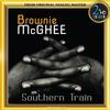 Brownie McGhee - Southern Train -  DSD (Quad Rate) 11.2MHz/256fs Download