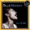 Billie Holiday - All Of Me -  FLAC 96kHz/24bit Download