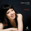 Janelle Fung - Aubade -  FLAC 96kHz/24bit Download