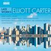 Pierre-Laurent Aimard - Interventions -  FLAC 48kHz/24Bit Download