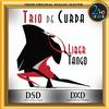 Trio de Curda - Jose Ariel Palacio - Trio de Curda - Libertango -  DSD (Double Rate) 5.6MHz/128fs Download
