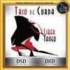 Trio de Curda - Jose Ariel Palacio - Trio de Curda - Libertango -  FLAC 352kHz/24bit DXD Download