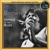 Olive Brown - Olive Brown, The New Empress of the Blues -  FLAC 352kHz/24bit DXD Download