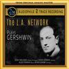 The L.A. Network - L.A. Network Plays Gershwin -  FLAC 192kHz/24bit Download