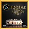 Various Artists - Audiophile Analog Collection Vol. 1 -  DSD (Quad Rate) 11.2MHz/256fs Download