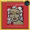 Maxine Sullivan - Maxine Sullivan and the Ike Isaacs Quartet -  DSD (Quad Rate) 11.2MHz/256fs Download