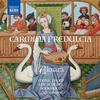Almara - Carmina Predulcia -  FLAC 96kHz/24bit Download