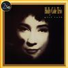 Holly Cole Trio - Girl Talk -  DSD (Single Rate) 2.8MHz/64fs Download