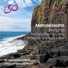 John Eliot Gardiner - Mendelssohn: Overtures -  DSD (Single Rate) 2.8MHz/64fs Download