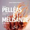 Simon Rattle - Debussy: Pelleas et Melisande -  DSD (Single Rate) 2.8MHz/64fs Download