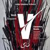 Daniela Barcellona - Verdi: Requiem -  FLAC 192kHz/24bit Download