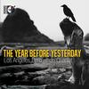 Los Angeles Percussion Quartet - The Year Before Yesterday -  FLAC 192kHz/24bit Download