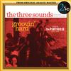 The Three Sounds - Groovin' Hard: Live at The Penthouse 1964-1968 -  DSD (Single Rate) 2.8MHz/64fs Download