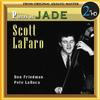 Scott LaFaro - Pieces of Jade -  FLAC 192kHz/24bit Download