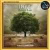 Robert Len - Hope -  DSD (Quad Rate) 11.2MHz/256fs Download