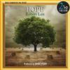 Robert Len - Hope -  DSD (Quad Rate) 11.2MHz/256fs Download