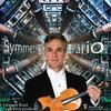 Various Artists - Symmetria Pario -  FLAC 88kHz/24bit Download