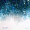 Emilio Teubal - Tides -  FLAC 44kHz/24bit Download