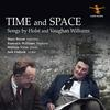 Mary Bevan - Time and Space -  FLAC 96kHz/24bit Download