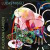 Lucas Niggli - Alchemia Garden -  FLAC 44kHz/24bit Download