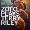 ZOFO - ZOFO Plays Terry Riley -  FLAC 352kHz/24bit DXD Download