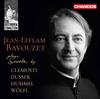 Jean-Efflam Bavouzet - The Beethoven Connection, Vol. 1 -  FLAC 96kHz/24bit Download
