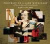 Mara Galassi - Portait of a Lady with Harp -  FLAC 96kHz/24bit Download