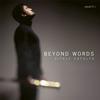 Vitaly Vatulya - Beyond Words -  FLAC 88kHz/24bit Download