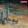 Orchestre de la Francophonie - Airat Ichmouratov: Orchestral Works -  FLAC 96kHz/24bit Download