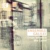 Ensemble Galilei - From Whence We Came -  FLAC 352kHz/24bit DXD Download