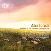 J. Reilly Lewis - Mil voces para celebrar (O For a Thousand Tongues to Sing) -  FLAC 192kHz/24bit Download
