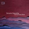 Bruno Bavota - Bruno Bavota: Out of the Blue -  FLAC 352kHz/24bit DXD Download