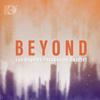 Los Angeles Percussion Quartet - Beyond -  DSD (Double Rate) 5.6MHz/128fs Download