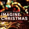 Various Artists - Sono Luminus Presents: Imagine Christmas -  FLAC 352kHz/24bit DXD Download