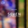 Skylark Vocal Ensemble - Seven Words from the Cross -  DSD (Single Rate) 2.8MHz/64fs Download