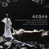 International Contemporary Ensemble - AEQUA -  FLAC 352kHz/24bit DXD Download