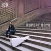 Rupert Boyd - The Guitar -  DSD (Single Rate) 2.8MHz/64fs Download