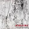 Pauline Kim Harris - Heroine -  FLAC 352kHz/24bit DXD Download