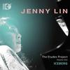 Jenny Lin - The Etudes Project, Vol. 1 Iceberg -  FLAC 352kHz/24bit DXD Download