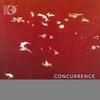 Iceland Symphony Orchestra - Concurrence -  DSD (Double Rate) 5.6MHz/128fs Download