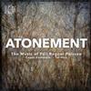 Tui Hirv - Atonement -  FLAC 352kHz/24bit DXD Download