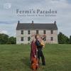 Ronn McFarlane - Fermi's Paradox -  DSD (Double Rate) 5.6MHz/128fs Download