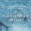 Goteborgs Ungdomskor - A Christmas Wish -  FLAC 96kHz/24bit Download