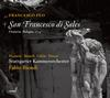 Stuttgarter Kammerorchester - Feo: San Francesco di Sales -  FLAC 96kHz/24bit Download