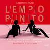 Raffaele Pe - Melani: L'empio punito (Live) -  FLAC 44kHz/24bit Download