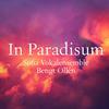 Sofia Vokalensemble - In paradisum -  FLAC 352kHz/24bit DXD Download