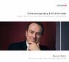 Daniel Behle - Schwanengesang und Dichterliebe: Lieder von Franz Schubert und Robert Schumann -  FLAC 96kHz/24bit Download