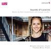 Mirjam Lotscher - Sounds of Lucerne -  FLAC 48kHz/24Bit Download