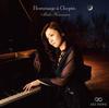 Maki Hirasawa - Hommage a Chopin -  FLAC 352kHz/24bit DXD Download
